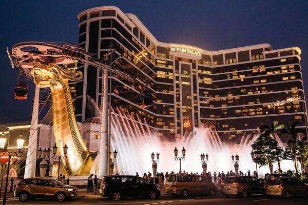 Wynn_Hotel