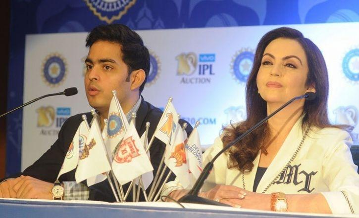 ipl chairman rajeev shukla buys more time to decide how many players