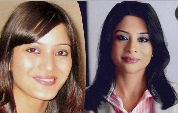 11 Most Mysterious And Sensational Cases Of Murder In India