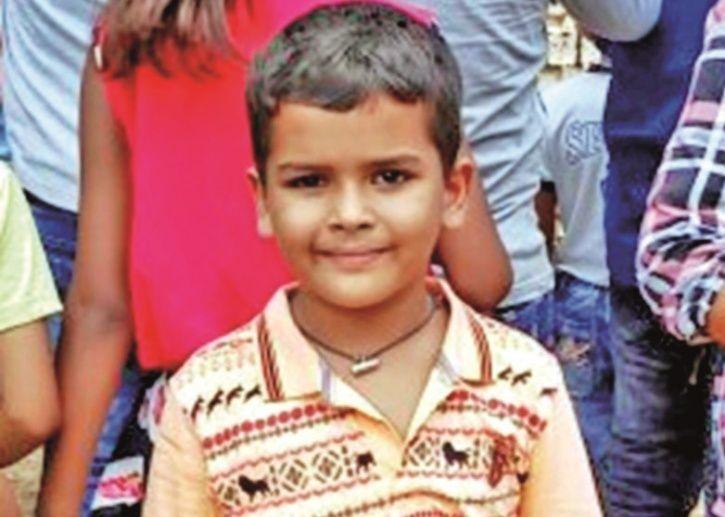 Pradhyumn Thakur