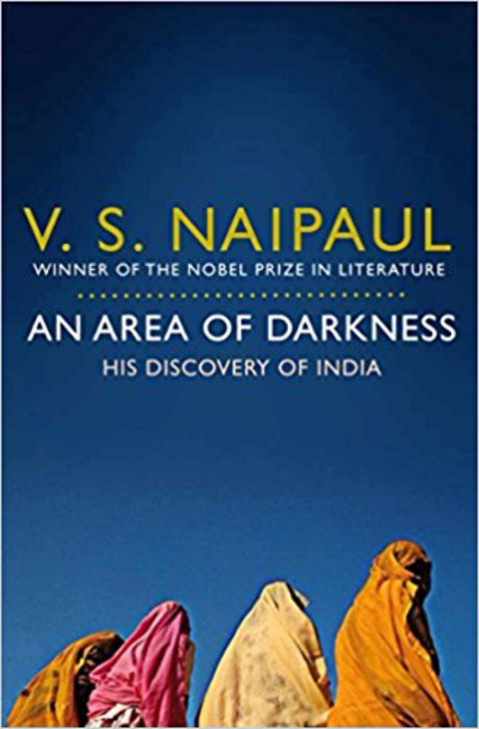 11 Controversial Books That Were Pulled From Indian Shelves