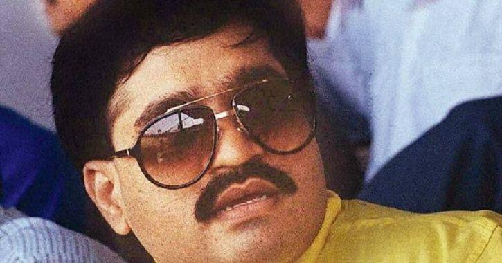 Dawood Ibrahim Seems To Be Depressed Over His Son Becoming A Maulana