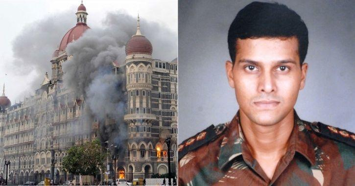 major, mahesh babu, Major Sandeep Unnikrishnan, 26/11 attack, movie, Adivi Sesh