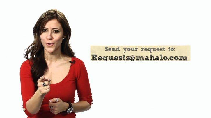 Mahalo.com