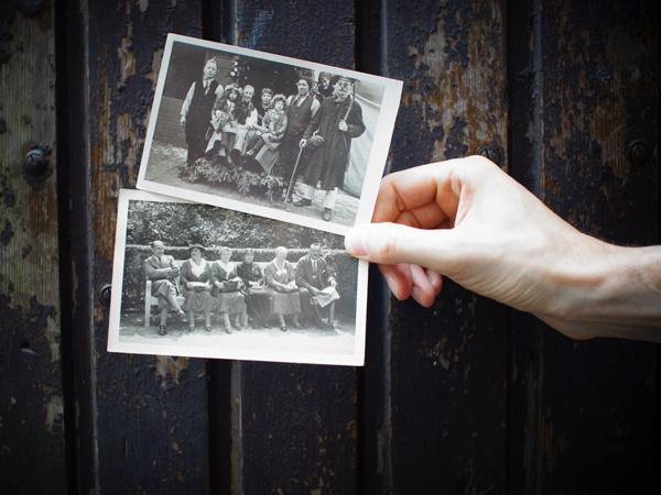 Old_Memories