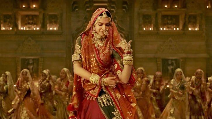 Besides Padmavati Here Are 9 Other Beliefs About Rajput Pride We