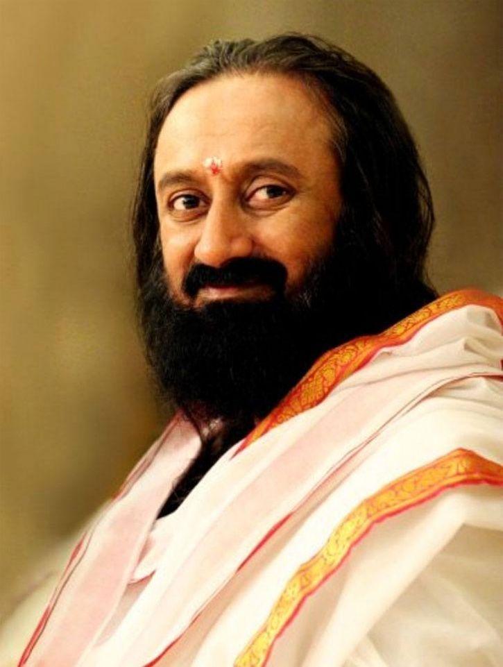 shri shri ravi shankar meditation mp3 free download
