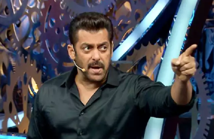 Image result for angry salman
