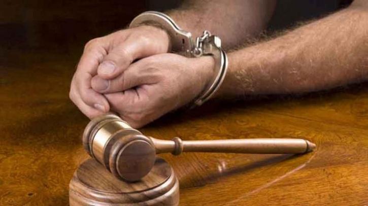 rape accused