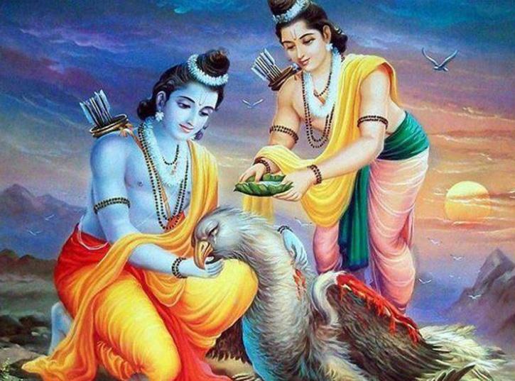 Ram Wasn