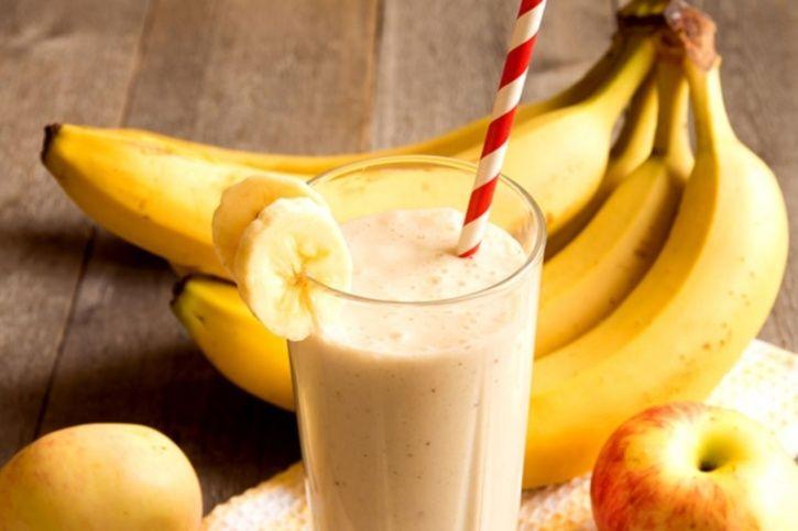 banana_mings.mpweekly.com