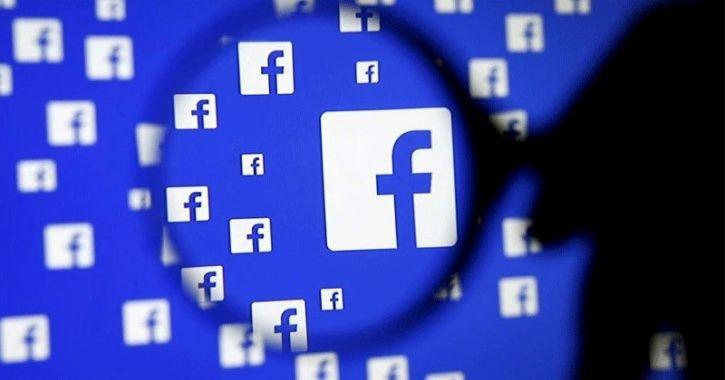 If You Love Facebook Here Are 13 Cool Hidden Tricks To Make