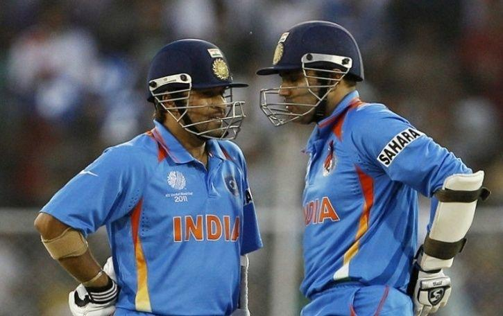 Image result for sachin and sehwag
