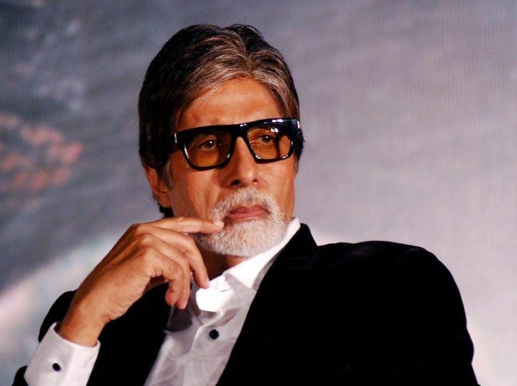 Image result for amitabh angry