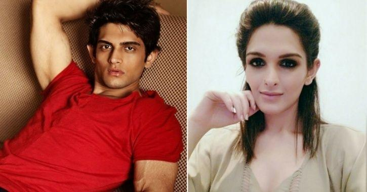 Post Sex Change Operation, Gauri Arora Makes Smashing -7977