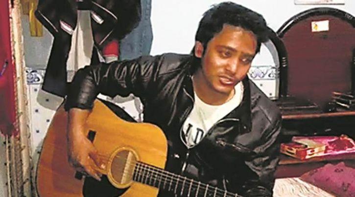 Suraj Bahadur