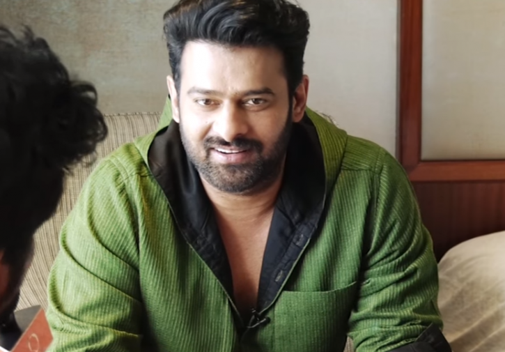 Bahubali 2 Prabhas Hairstyle Bali Gates Of Heaven Bahubali, a film that made indian and tollywood film industry famous around the world and bought us pride along with so many awards. bahubali 2 prabhas hairstyle bali