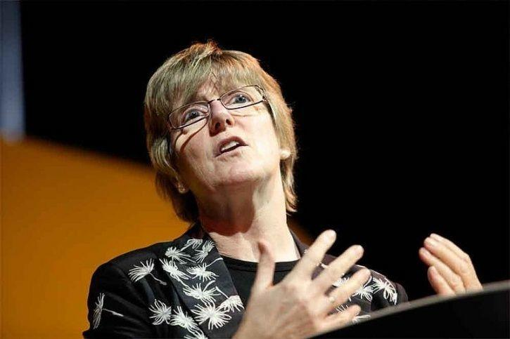 Now, England's chief medical officer, professor Dame Sally Davies, claims that we might lose up to 10 million lives a year by 2050 due to antibiotic resistance if we don't act now! She suggests that the world is in danger of suffering from a 'post-antibiotic apocalypse', which could potentially signal the end of 'modern medicine' if we don't tackle the problem of drug-resistant strains of bacteria.