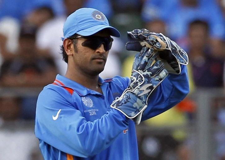 another honour for captain cool ms dhoni as bcci nominates him for