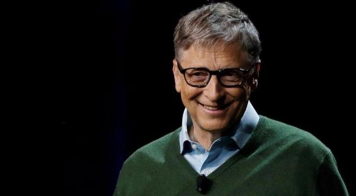 11 interesting facts about bill gates one of the greatest living