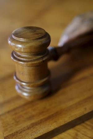 31 years after rape case was filed man acquitted