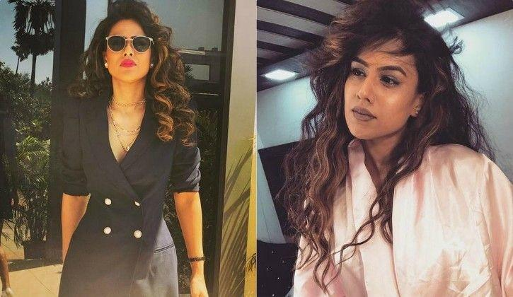 after mouni roy tv actress nia sharma to make her bollywood debut