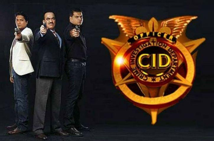 18 Lesser-Known Facts About TV Show CID That Makes It One Of