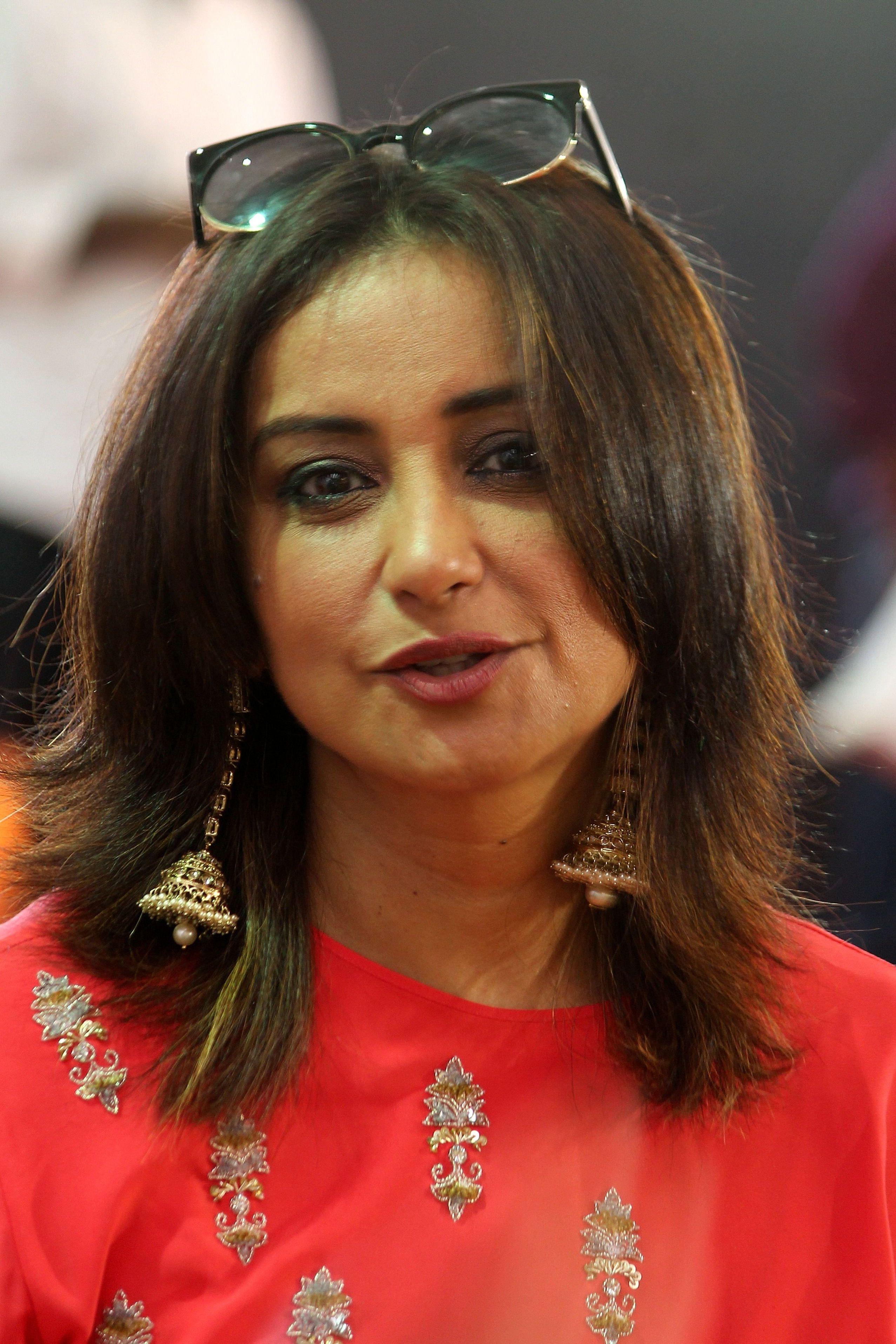 Coleen Perez (b. 1995)
