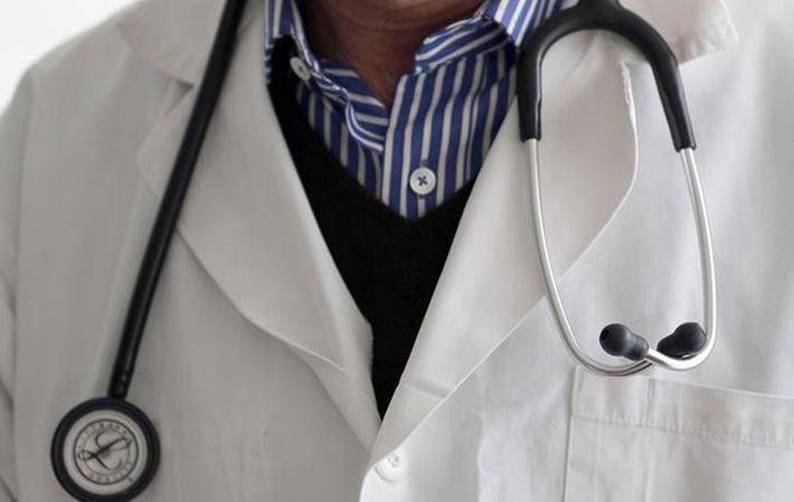 Newborn Dies After Fraudster Cuts Off Baby Genitals