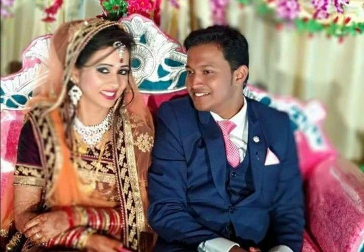 Odisha Cops Arrest The Man Who Sent Bomb As Wedding Gift That Killed
