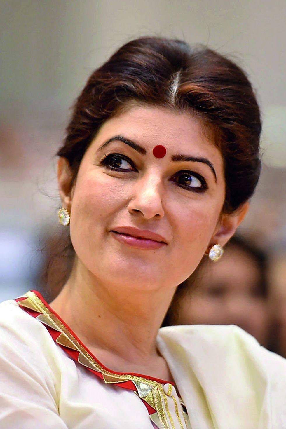 Discussion on this topic: Ryza Cenon (b. 1987), twinkle-khanna/