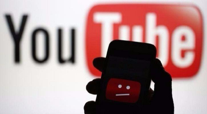 Watch Youtube Offline: How To Download Youtube Videos & Watch Them
