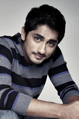 Actor Siddharth Launches Kerala Donation Challenge Urges People To Help The Flood Victims
