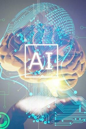 AI Chatbot Microsoft