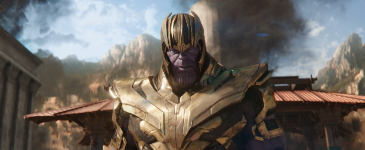 'Avengers Infinity War' Directors Russo Brothers Trolls Fans Over Avengers 4 Title In A Deleted Post