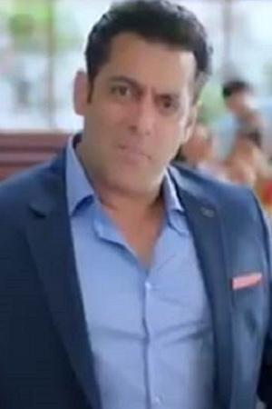 Bigg Boss 12 Promo Starring Salman Khan Is Out Karan Johar Gets Trolled More From Ent