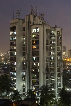 Buying Property Not A Priority For Youngsters In Bengaluru