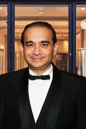 Diamond merchant Nirav Modi Mehul Choksi Dubai Egypt India