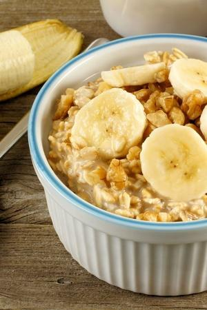 Eating Breakfast Before A Morning Workout Boosts Metabolism And Burns More Calories Post Worko