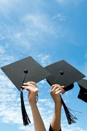 fake universities delhi