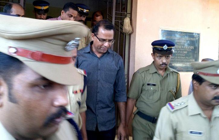School Girl Impregnated By Kerala Priest Says She Is Not A Minor And