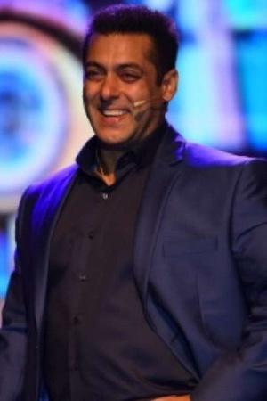 First Promo Of Salman Khans Bigg Boss 12 Is Out Heres All You Want To Know About The Show