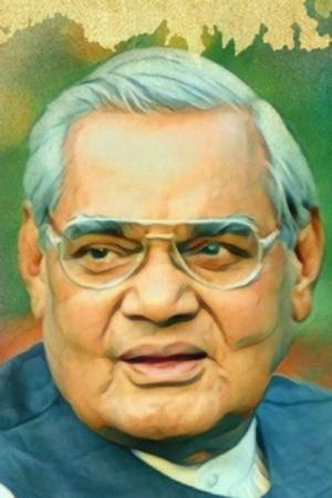 Former PM Atal Bihari Vajpayee Dies At 93 Another Mob Lynching In Assam