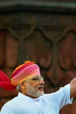 Gaganyaan PM Modi Says India Will Become The Fourth Country To Send Man To Space