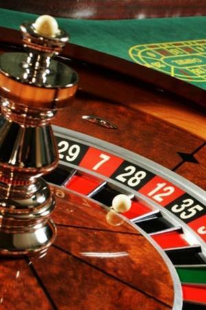 Goa Chief Minister Manohar parrikar casinos banning locals BJP
