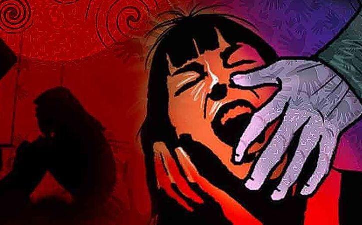 Gujarat Rape Convict Abducts Another Girl While On Parole