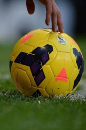 HelpOut Mumbai Raigarh Ladiwali poor children education school football
