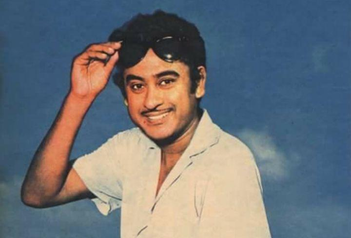 In The Age Of Remixes & Raps, Kishore Kumar Is Relevant & Will Remain For Ages To Come