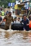 India Kerala People Floods Calamity Indian Calamities Dead Death Toll