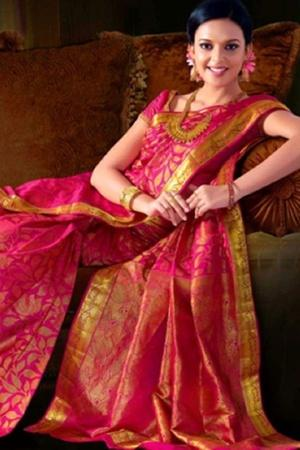 India Mysore Silk Saree Sarees People Sale Indian People Dress